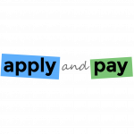 Apply and Pay logo - pos- trans - large - square