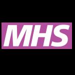 square mhs logo@4x